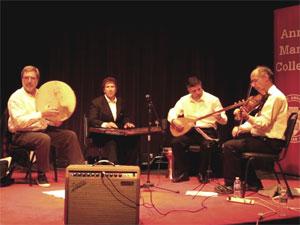 Anatolia2011