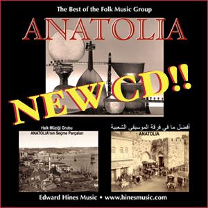 Best-of-ANATOLIA