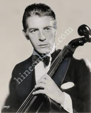 Joseph Emonts-1930