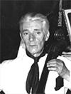 Joseph Emonts, ca 1956