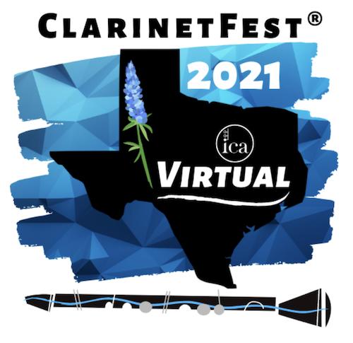 ClarinetFest2021