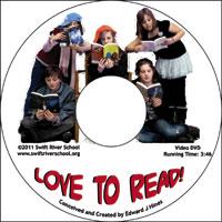 LoveToRead200