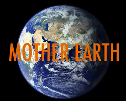 MotherEarth