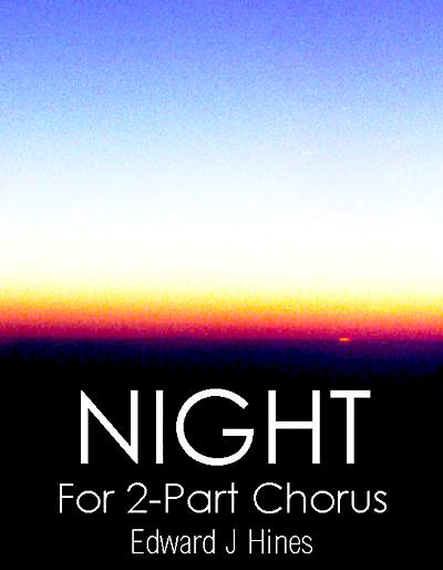 Night-hinesmusic.com