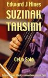 Suzinak Taksimi-hinesmusic.com
