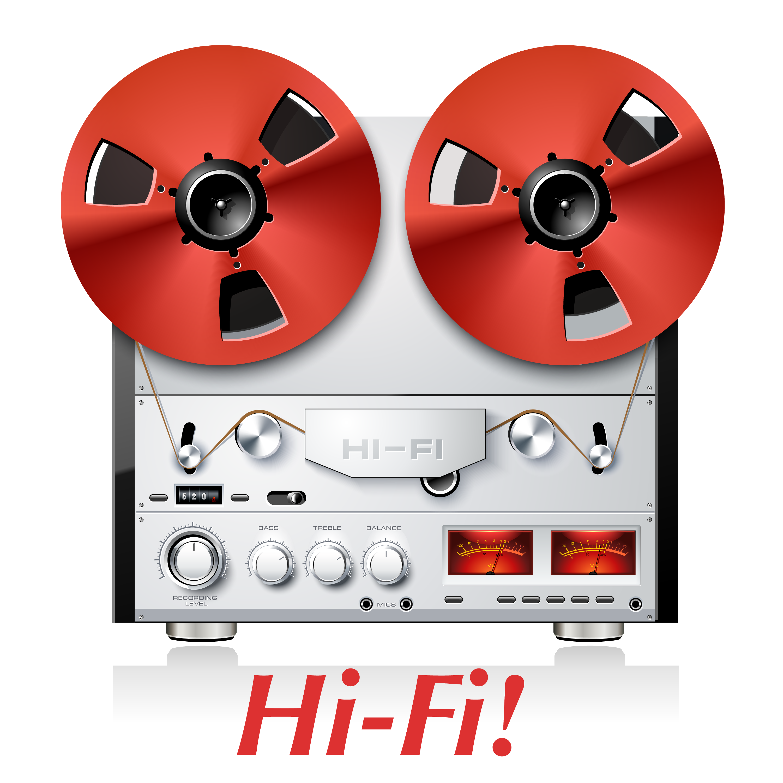 AudioPlayer-hinesmusic.com