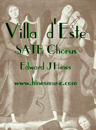 Villa d' Este-hinesmusic.com